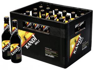 Kandi Malz 24x0,33l