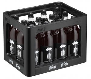 Afri-Cola 12x1,00l PET