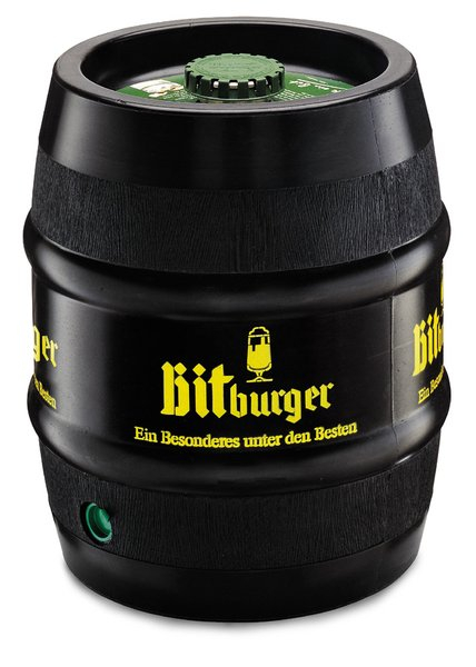 20 Liter Fass Bier Preis