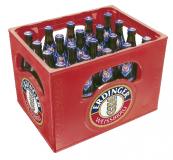Erdinger alkoholfrei 20x0,50l