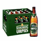 Karlsberg Urpils 20x0,50l
