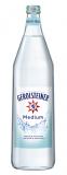 Gerolsteiner Medium 6x1,00l Glas