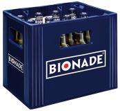 Bionade 12x0,33l