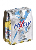 Mixery Iced Energy 6x0,33l