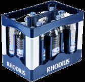 Rhodius Classic 12x0,75l Glas