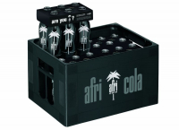 Afri-Cola 24x0,20l