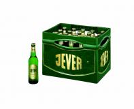 Jever Pils 20x0,50l