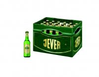 Jever Pils 24x0,33l