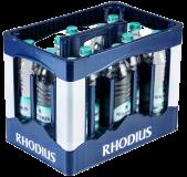 Rhodius Medium 12x0,75 Glas