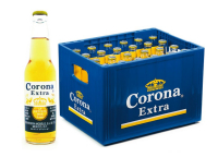Corona 24x0,33l