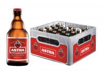 Astra Rotlicht 27x0,33l