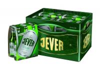 Jever Fun 24x0,33l