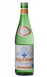 Acqua Panna 20x0,50l