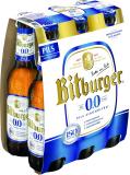 Bitburger Pils alkoholfrei 6x0,33l