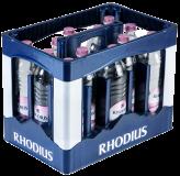 Rhodius Naturell 12x0,75 Glas
