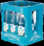 Hochwald Medium 9x0,75l Glas