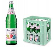 Dauner Urquell Still 12x0,75l Glas