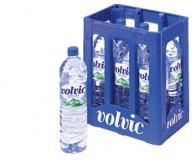 Volvic Naturelle 6x1,50l PET