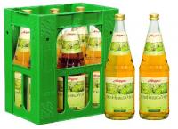 Merziger Viez fein-herb 6x1,00l Glas