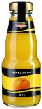 Vaihinger Orangensaft 24x0,20l Glas