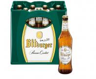 Bitburger Pils 11x0,50l