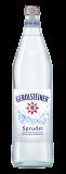 Gerolsteiner Sprudel 12x0,75l Glas