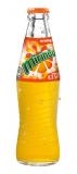 Mirinda Orangenlimonade 24x0,20 Glas