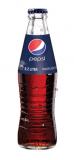 Pepsi-Cola 24x0,20 Glas